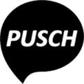 Pusch